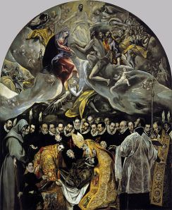 489px-El_Greco_-_The_Burial_of_the_Count_of_Orgaz
