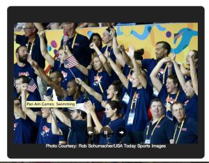 Captura de pantalla 2015-07-21 a la(s) 13.30.42